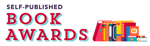 Self-Published Book Awards