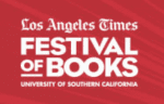 Los Angeles Times Festival of Books 2019