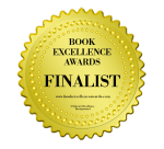 Book Excellence Awards Finalists