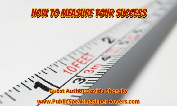 How to Measure Your Success