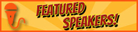 The League of Public Speaking Super Heroes