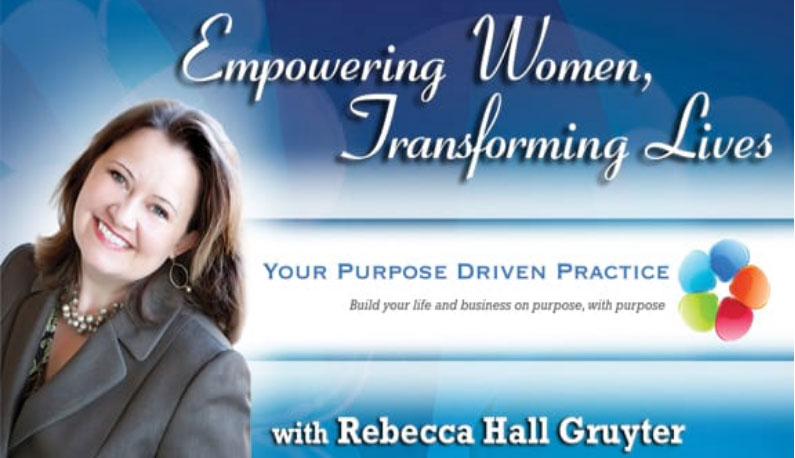 Empowering YOU Transforming Lives Radio Show